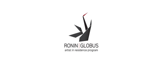 Ronin | Globus Artist in Residence Program 2016