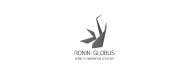 Ronin | Globus Artist in Residence 2016 / NYC, USA