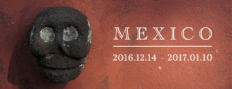 LivePaint Demonstration, Group Exhibition and Lithograph Workshop 2016-2017 / MEXICO