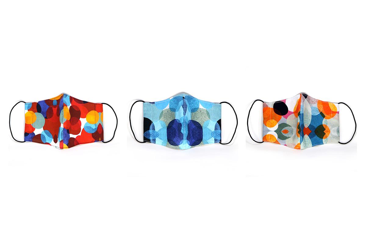 manomono|オリジナルハンドメイド布マスク