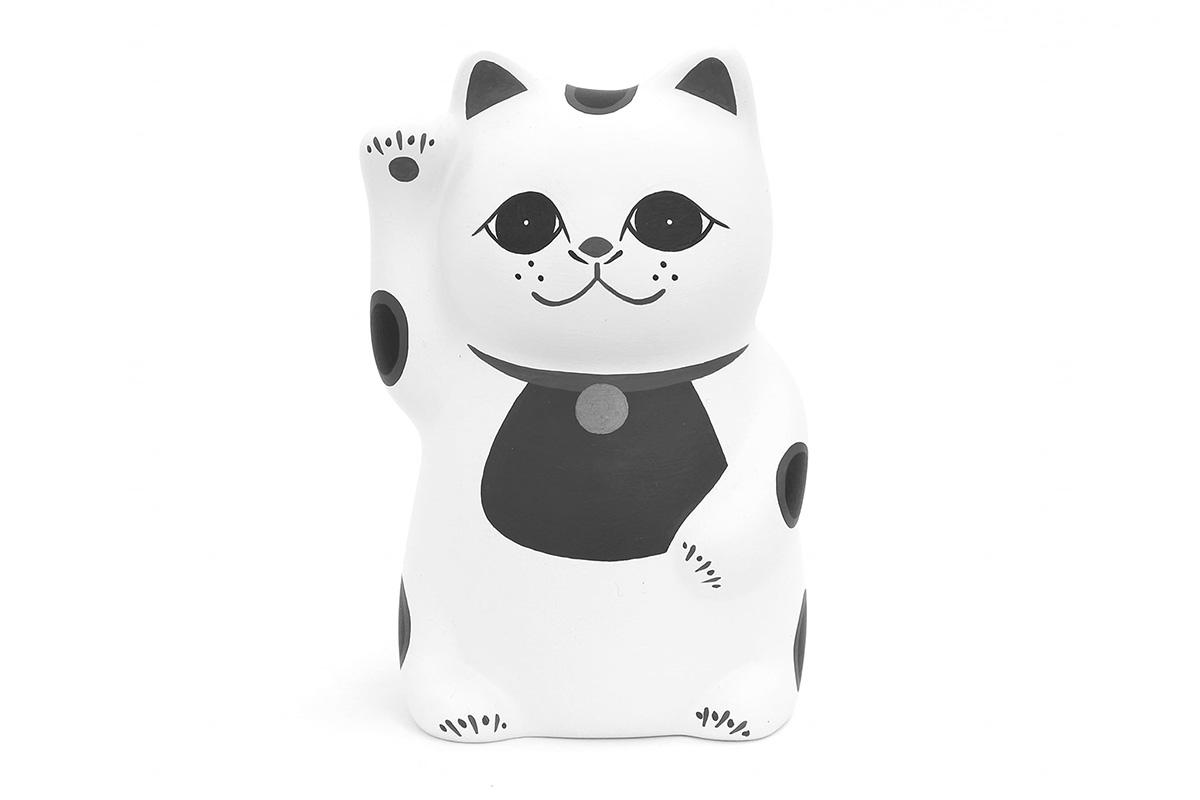 ねうねうねこま|招き猫 ONLINE SHOP