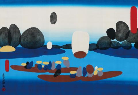 impression-landscape-02-
