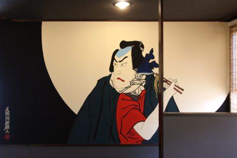 180706-08_hideyoshi001