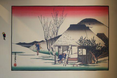 180706-08_hideyoshi004