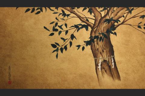 art16-15_kuwa