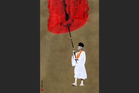 art17-04_shoujou