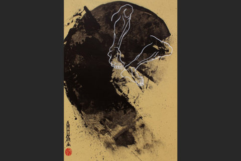 art17-25_tsun