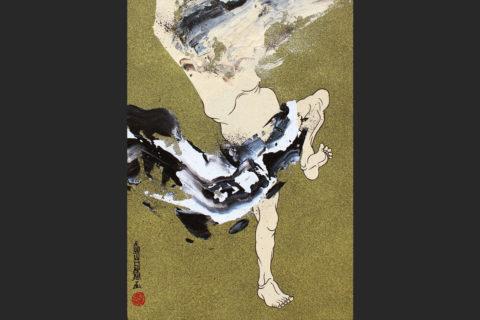 art17-26_sakusaku