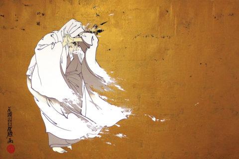 art18-01_soyorisoyori_