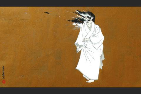 art18-02_ayashimono