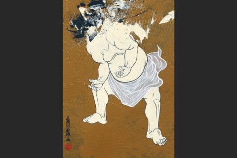 art18-12_jisshiri