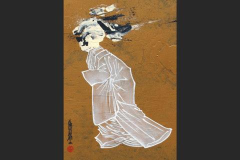 art18-13_tsukunen