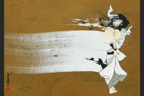 art18-15_shanarishanari