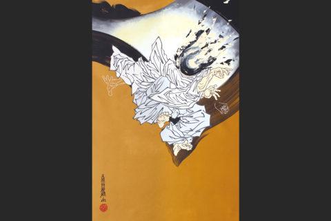 art18-27_hitoumi-i