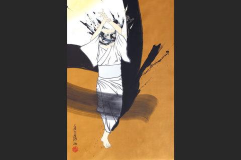 art18-28_hitoumi-shi