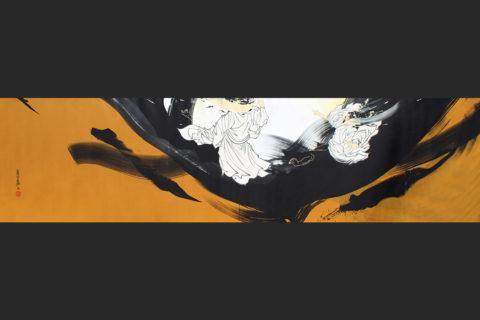 art18-29_hitoumi-heki