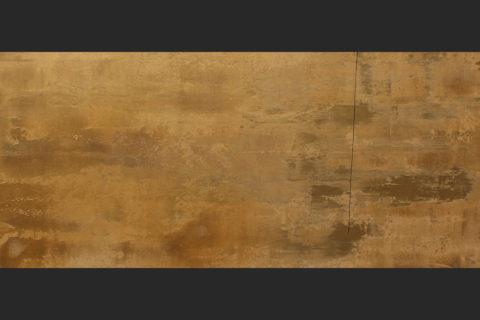 art18-42_hitoumi-tsu6