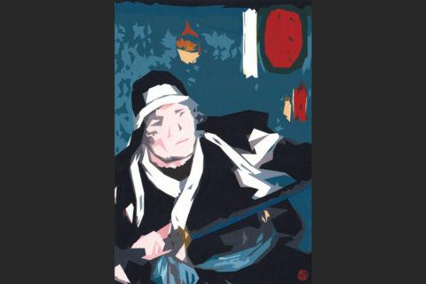art18-45_toyonomori