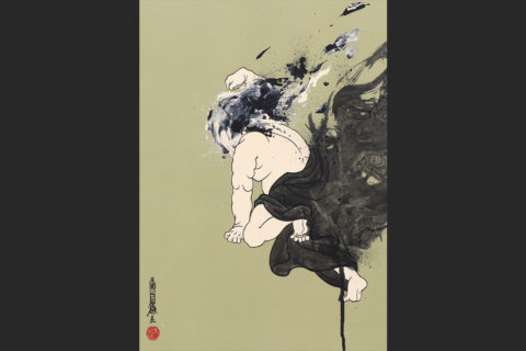 art20-011_shinkan
