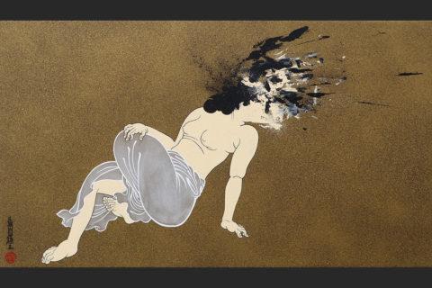 art20-069_soyoro