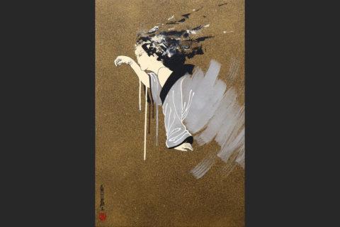 art20-070_shikuhoku