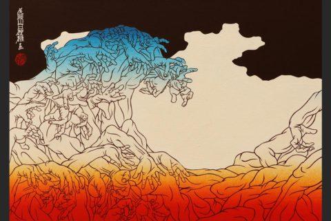 art20-19_greatwave08