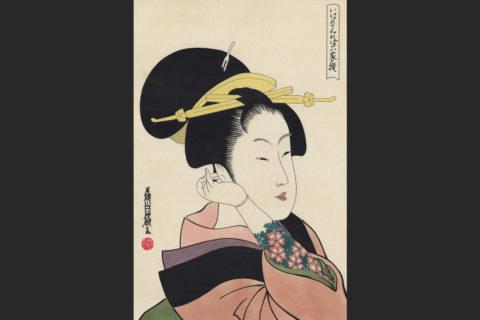 jap19-30_sakura