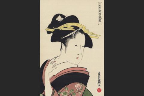 jap19-31_tsubaki