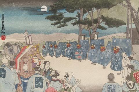 jap15-07