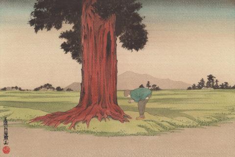 jap16-06