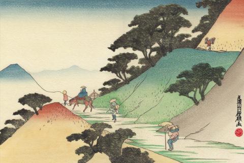 jap18-03