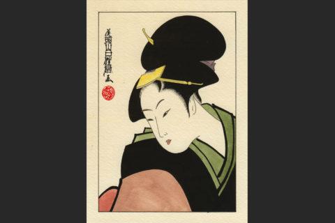 jap19-06